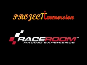 Project Immersion - RRRE (US) ADAC GT Masters