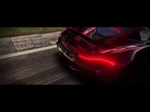 Assetto Corsa welcomes Lamborghini Automobili