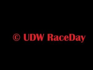RHR UDW™ Race07