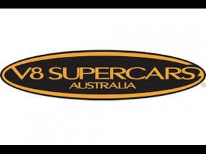 V8 Supercars @ Adelaide Game Stockcar Extreme