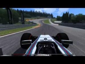 race 08