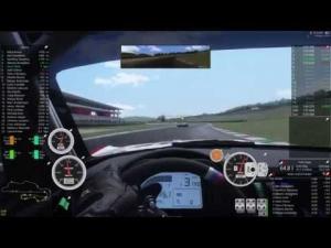 Assetto Corsa | RD Racing Club | GT3 Mugello
