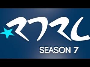 RDRC Season 7 Teaser