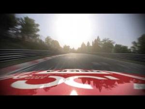 [Assetto Corsa] Alfa Romeo 155 TI V6 @Nordschleife Touristenfahrten | 4K-UHD