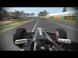 [rF2] Twister Racing - FSR 2015 Hotlaps: R1 Australia (4K)