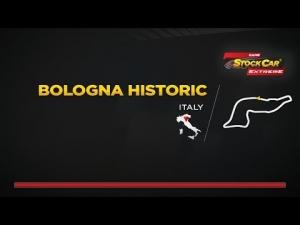 GSC | Hotlap Lancer @ Bologna Historic