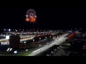 F1 Bahrain Grand Prix 2014 (Review)