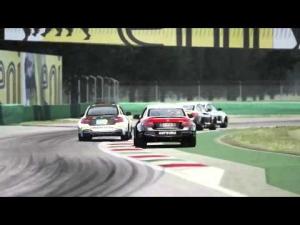 AC | BMW 235i @ Monza | EL