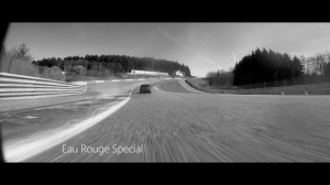 'Eau Rouge Special' Skylimit Trackday Francorchamps 14-04-2015
