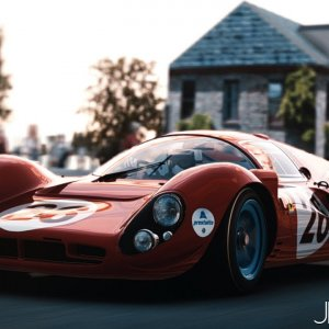Assetto Corsa never looked so good - These mods change EVERYTHING