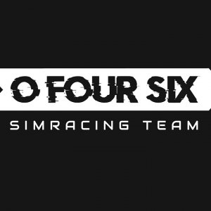 O Four Six Racing | Trailer 2020 | Looking for new members!