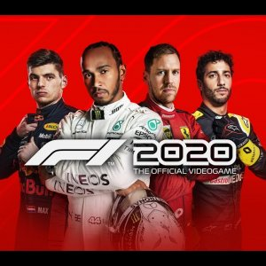 F1 2020 | The RaceDepartment Review