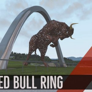 Austrian GP | Red Bull Ring Track Guide and Hotlap