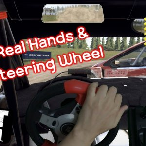 AUDI S1 EKS RX QUATTRO DiRT Rally 2.0 Rallycross Career mode SWEDEN FINAL / KETENG 900 Gameplay
