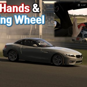 BMW Z4 E89 Assetto Corsa Career mode / Revenge / KETENG 900 Gameplay