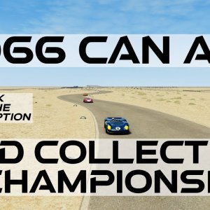 1966 Can Am Complete Mod Collection & Championship for Assetto Corsa