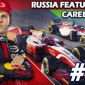 CAN KING PLEASE P*SS OFF | F1 2020 CAREER MODE #19