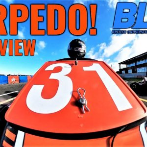 GETTING TORPEDOED! | BUKC 2020 | Mains Finals - Round 8 | Clay Pigeon