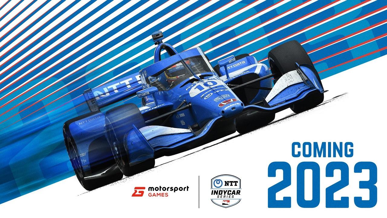 www.racedepartment.com